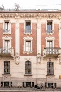 Studio Legale Messina Palazzo