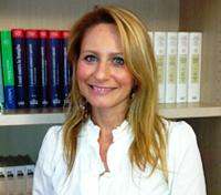 Dottoressa Silvia Palai - Studio Legale Messina